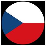 Tchéquie
